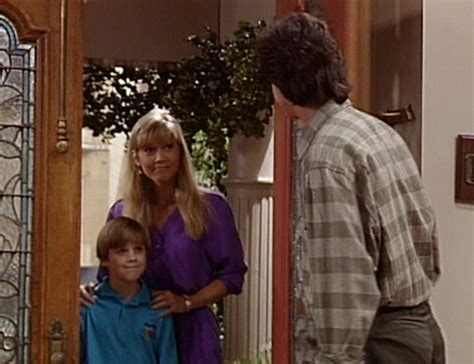 full house mom cindy full house fandom powered by wikia