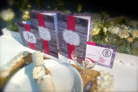 Hochzeitskarten Gestalten Lassen by Selbst Gestaltete Hochzeitseinladungen G 252 Nstig Drucken Lassen