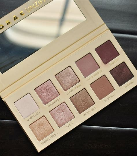Lorac Unzipped Gold the lorac unzipped palette is shimmery gold goodness