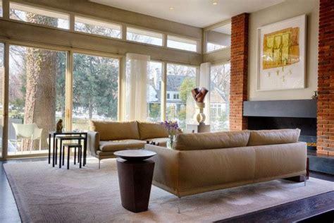 mid century modern for sale renovation mid century