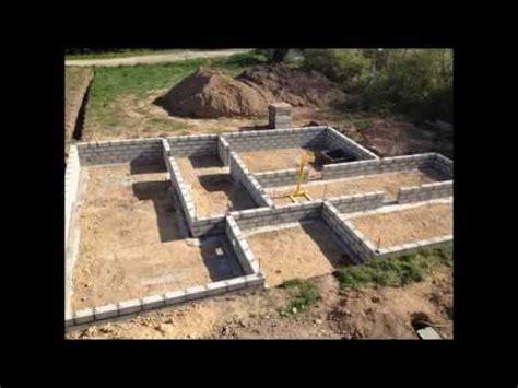 Briques Monomur Rt 2012 by Construction En Briques Monomur Bellenberg Doovi