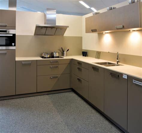 goede keukens keukens van goede kwaliteit van boven totaalinstallateur