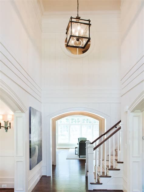 2 story foyer lighting 17 best images about 2 story foyer lighting on
