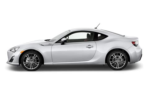 frs toyota 2013 2013 scion fr s reviews and rating motor trend