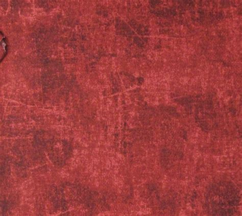 upholstery material canada canadian sesquicentennial fabric red