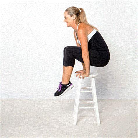 ab exercises  women  good  bad   informative