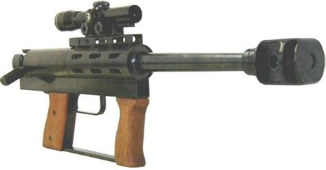 50 Bmg Pistol by Wts 50 Bmg Pistol The Firearm Blogthe Firearm