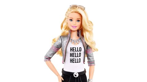 Hello Doll by S Comeback Plan Include More Diversity And A