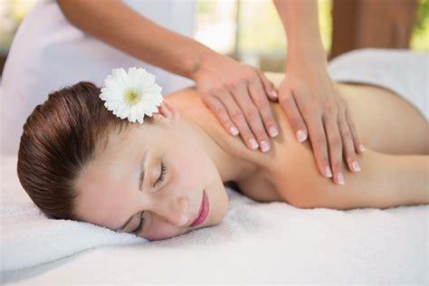 imagenes libres masajes masajes