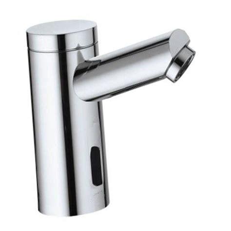 Robinet Lavabo Infrarouge robinet infrarouge eau chaude eau froide achat vente