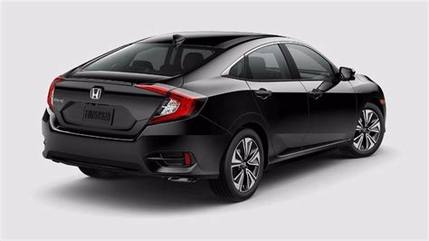 honda civic new model 2018 best images of new model 2018 honda civic black colour car