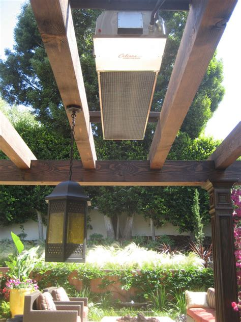 Patio Heater For Bar Restaurants Calcana Calcana Patio Heaters