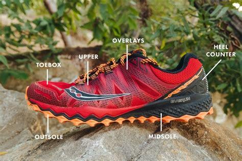 best door to trail running shoes best door to trail running shoes 28 images best trail