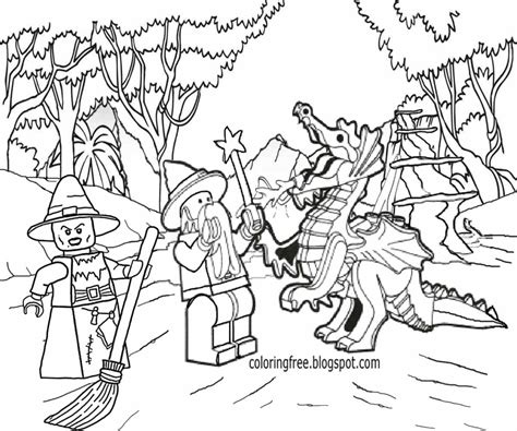 lego dragon coloring page free coloring pages printable pictures to color kids