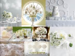decorations for wedding white wedding receptions wedding decorations