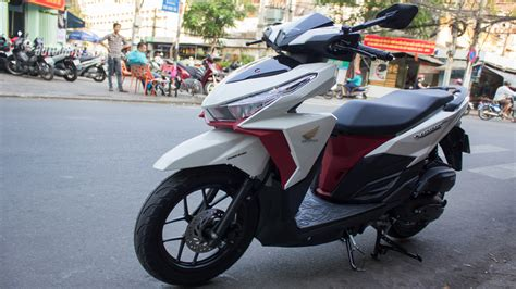 Vario Techno 150cc Th 2016 1000 images about vario 150 on honda and motors