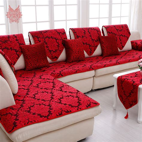 floral sofas in style 2017 decorating trends with floral sofas in style