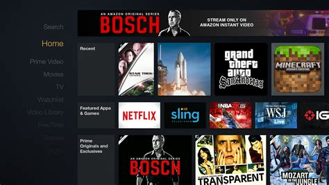 amazon household which streaming media player is the right choice for your