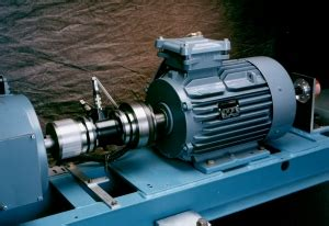 induction motor can used generator my electric generator diy