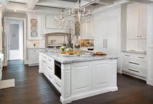 Design My Dream Kitchen 30 Beautiful Ideas To Design Your Own Dream Kitchen