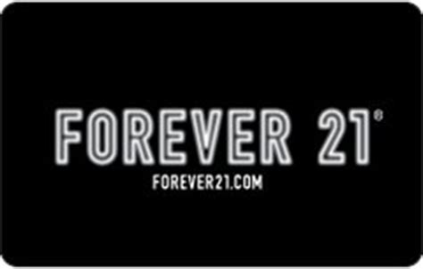 Forever21 Gift Cards - amazon com forever 21 gift card gift cards