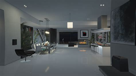 gta 5 appartments gta 5 appartments 28 images what is the best apartment