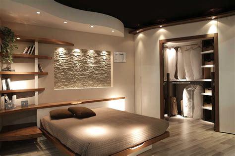 camere con cabina armadio da letto piccola con cabina armadio con la cabina