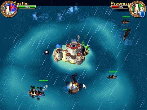download mod game perang download game perang kapal bajak laut di pc pirates battle