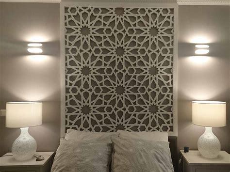Merveilleux Panneaux De Separation Interieur #10: Tete-de-lit-design.jpg