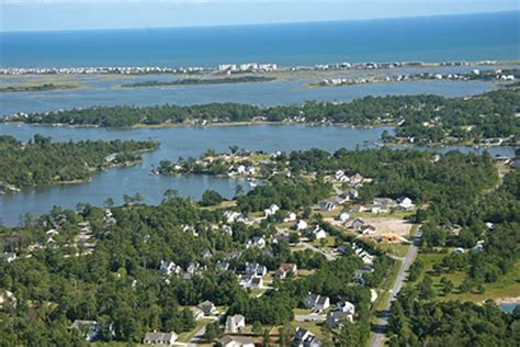 boat rs near jacksonville nc sneads ferry nc real estate sneads ferry homes for sale