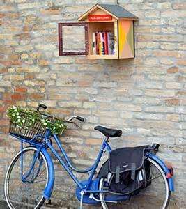librerie a ravenna il progetto free library arriva a ravenna per