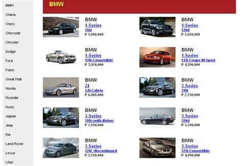 bpi housing loan calculator car financing philippines bpi cars image 2018