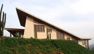 design house studio valparaiso luxury homes best house design best home design