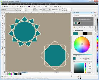 Corel Draw X6 Español | download corel draw espa 195 177 ol gratis movie video