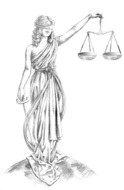 imagenes de justicia y verdad justicia valor fundamental valores eticos