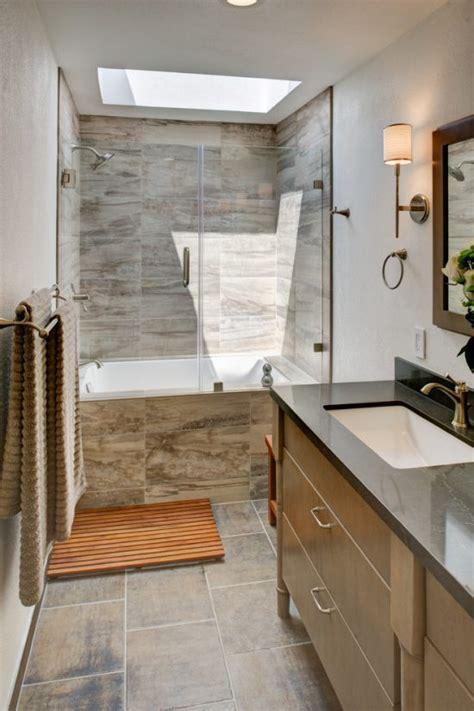 bathroom remodeling companies bathroom interesting bathroom remodeling contractors