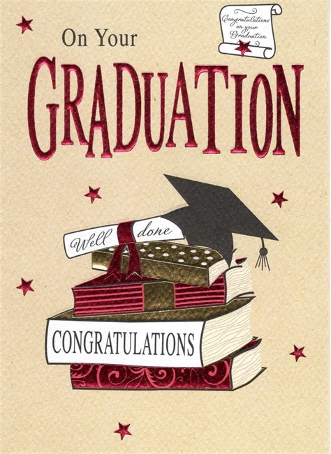 Free Gift Cards Without Completing Offers - on your graduation congratulations greeting card cards love kates