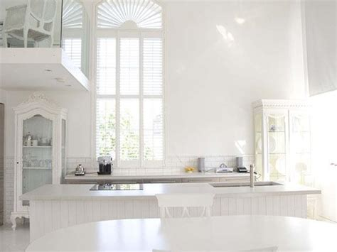 all white home interiors at home inspiring all white rooms celebrate