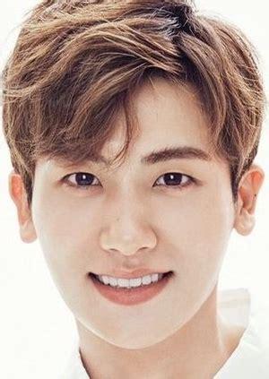 dramacool age of youth park hyung shik mydramalist