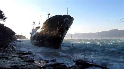 ship youtube stranded ships youtube