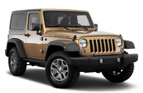 jeep 2016 price 2016 jeep wrangler price design engine