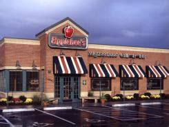 olive garden or applebees adventures in relations dealing with pr dilemmas at applebee s and olive garden