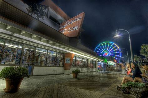comfort cove myrtle beach 51 best images about sc roadside attractions on pinterest