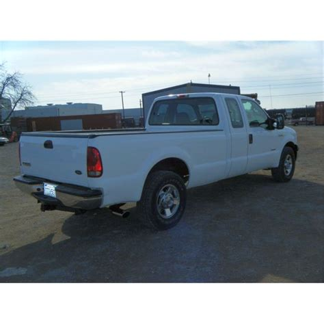 gvwr ford f350 what is 10000 gvwr package on f350 ford truck autos post
