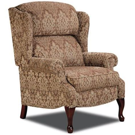 jc penney recliner 500 00 high leg lynwood recliner jcpenney rugs