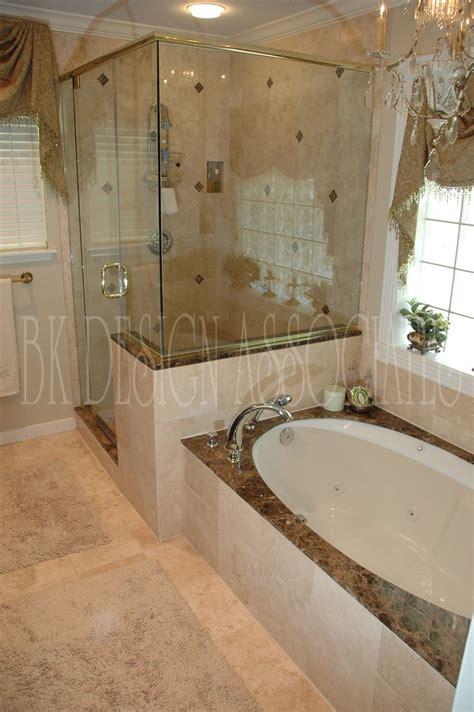 simple master bathroom ideas home simple master bathroom shower ideas 94 just add home