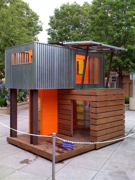 funky house 4 funky micro homes which would you take tiny house pins