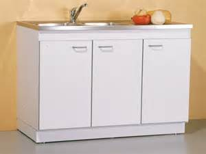 sibo meuble cuisine sous 233 vier