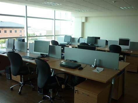 alquiler de oficinas en salamanca open house oficinas 8 alquiler de oficinas en salamanca