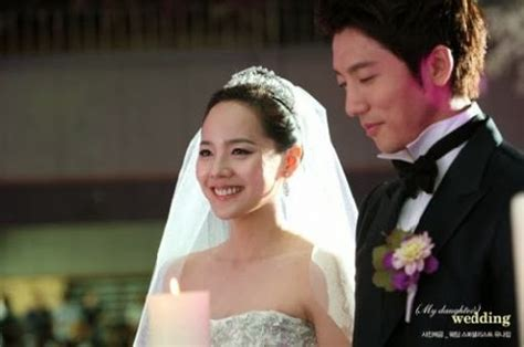 so ji sub spouse at what age do kpop stars get married kpop behind all
